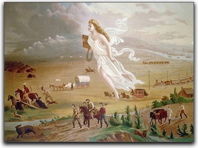 manifest destiny dbq You just finished the united states: a date with manifest destiny nice work previous essay next essay tip: use ← → keys to navigate  (dbq) american.